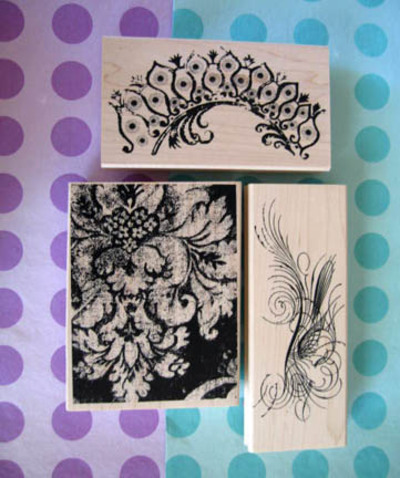 Flourish_stamps