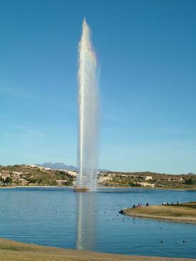 Fountain_hills