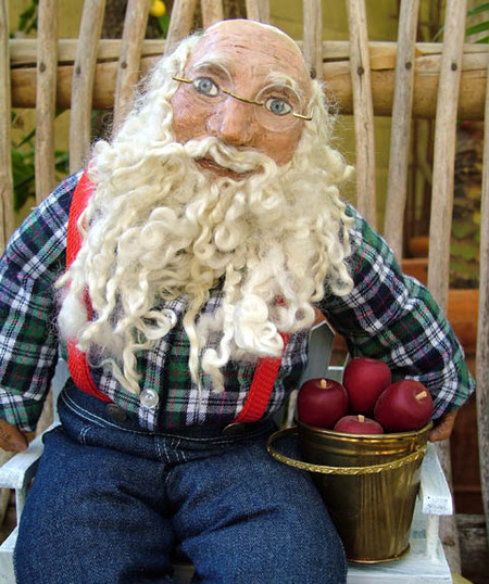 Grandpa_santa