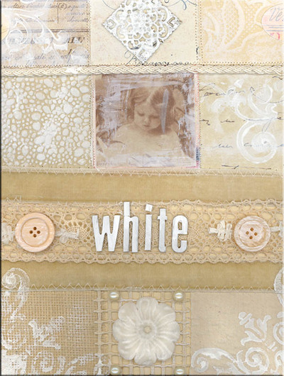Journal_pagewhite_1