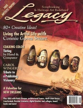 Legacy_cover_feb2006