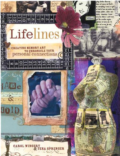 Lifelines_cover