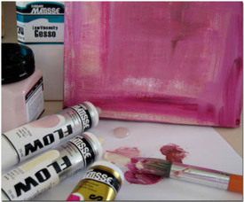 Matisse_paints