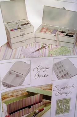 Melissa_frances_hinge_boxes