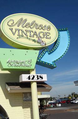Melrose_vintage_4