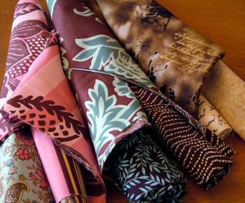 My_weakness_fabrics