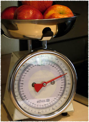 New_kitchen_scales_1