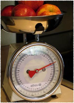 New_kitchen_scales_1