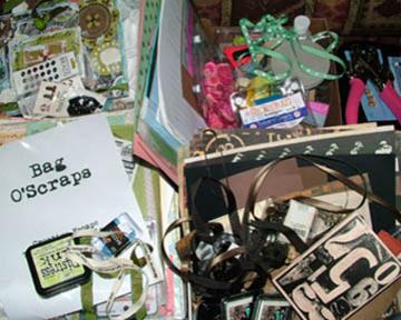 Organized_mess