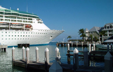 Royal_caribbean_cruise