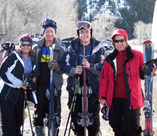 Skiers_2