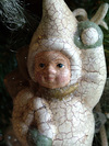 Snowchild_ornament
