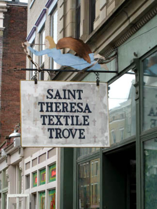 St_theresa_textile_trove