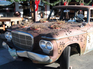 Studebaker_outside_of_furn_store_1