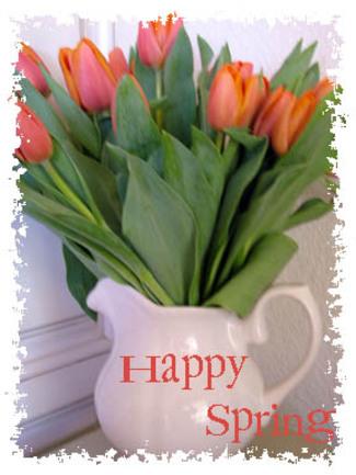Tulips_copy