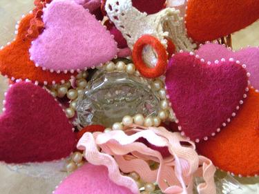 Valentines_bowl
