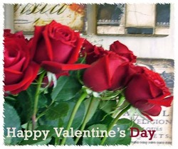 Valentines_roses_copy_1