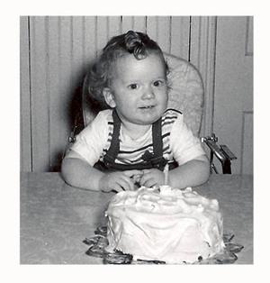 Vern_birthday_1