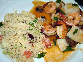Verns_bday_dinner_2