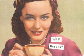 What_nerves