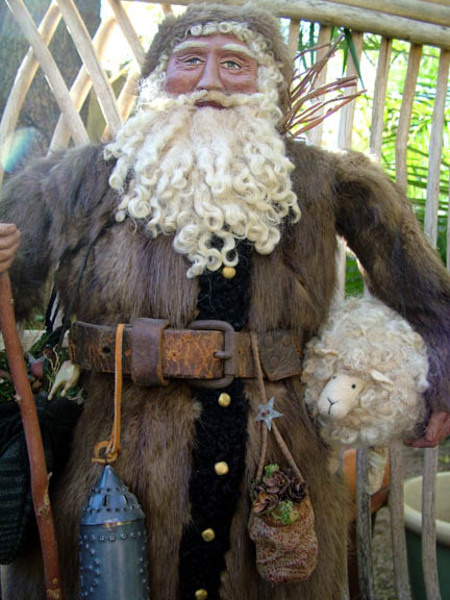 Woodland_santa_close_up